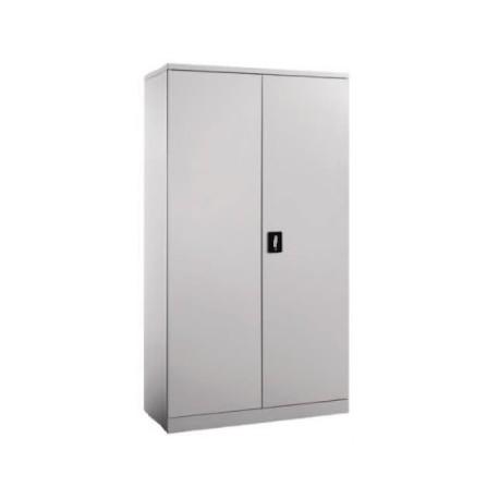 Steel Full Height Swing Door Cupboard