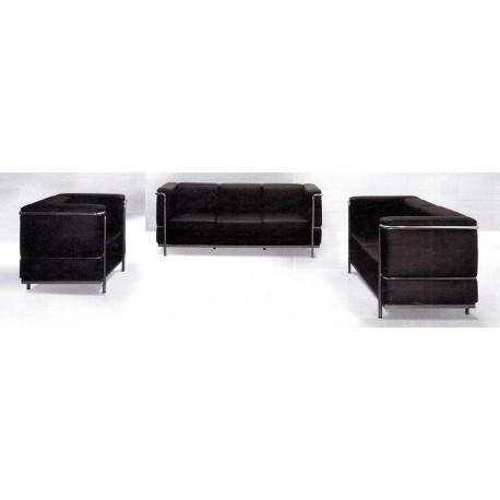 LE Corbusier Grande Series
