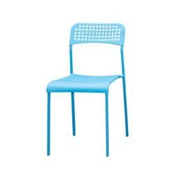 PP Chair