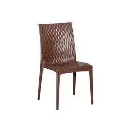 PP Plastic Chair
