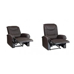 3 Seater Link Chair
