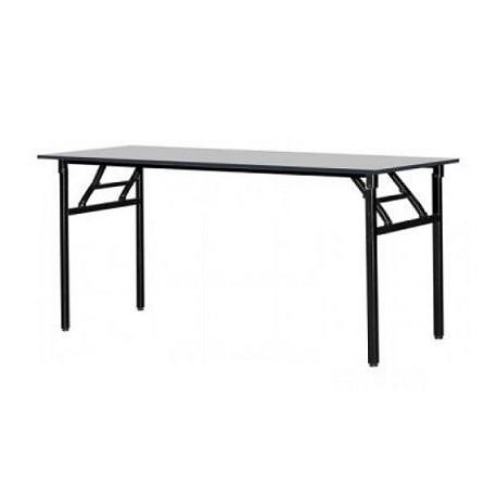 Foldable Rectangular Table