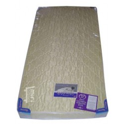 Sleepmate Mattress