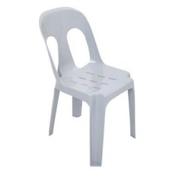Foldable Quarter Round Table