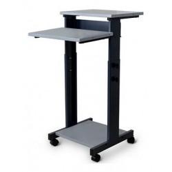 Plus Presentation Stand