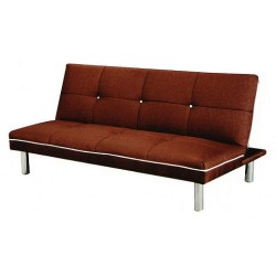 4 Seater Link Chair
