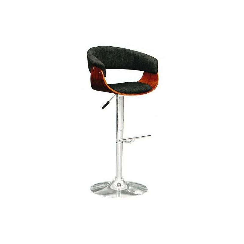 Bar Stool Miri Furniture