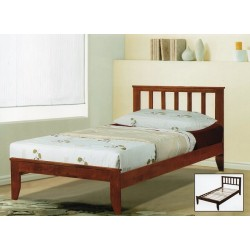 Single Bed