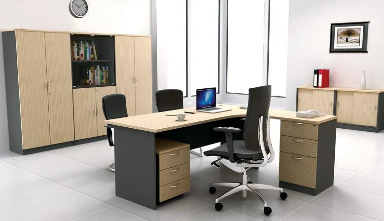Executive Cabinet